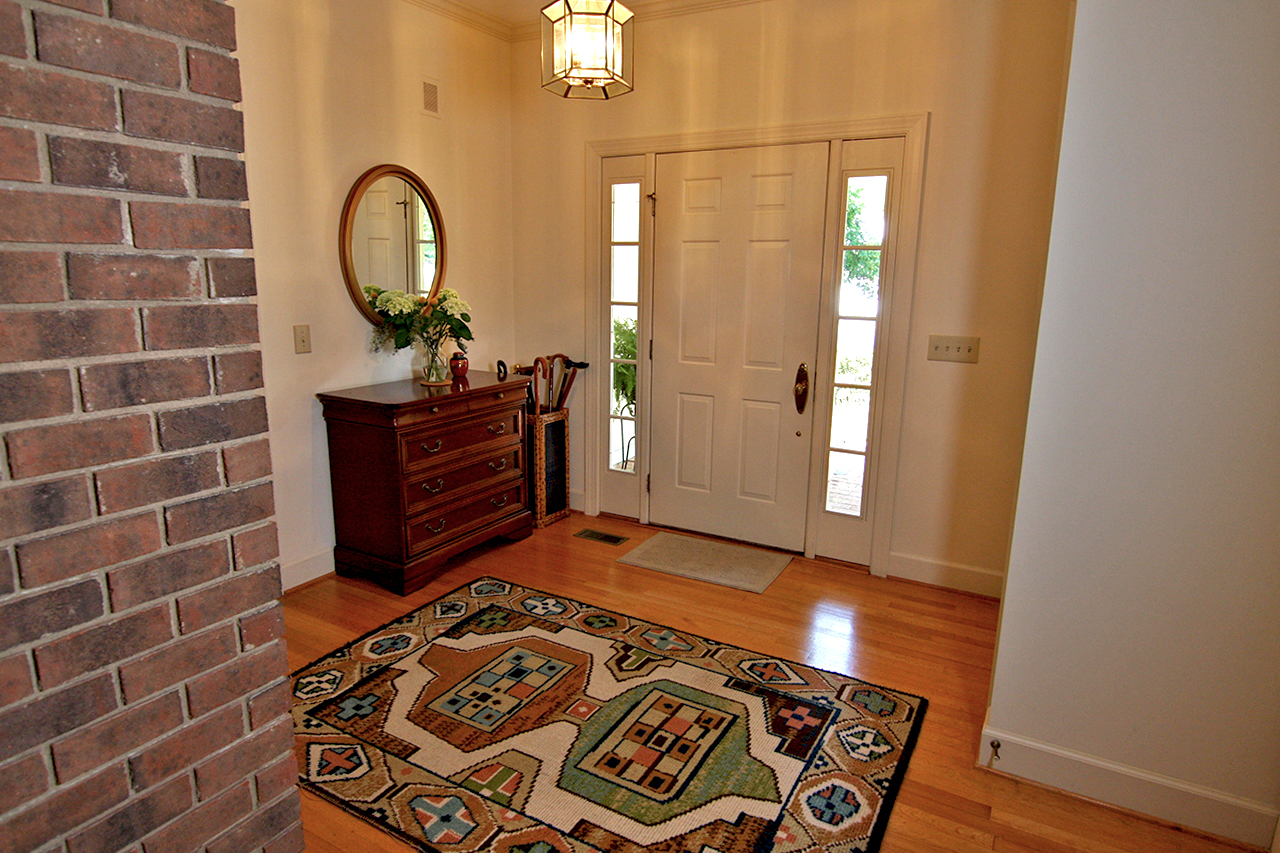 Homes for Sale Chapel Hill NC